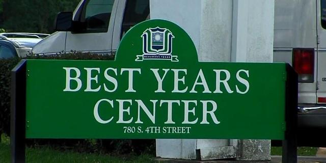 Best Year's Center Confirmed for 2016 Southeast Texas Senior Expo in Lumberton