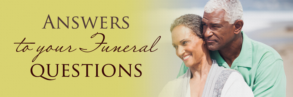 funeral planning Beaumont TX, funeral planning Southeast Texas, funeral planning Jasper TX