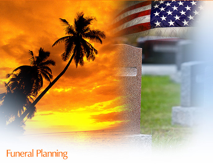 Funeral Homes Southeast Texas Veterans, Funeral Planning Crystal Beach TX, funeral planning Beaumont Tx, funeral planning Southeast Texas, funeral planning SETX, Golden Triangle funeral home, Hardin County Funeral Home