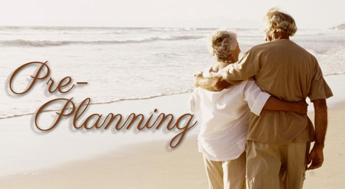 Funeral Planning Crystal Beach TX, funeral planning Beaumont Tx, funeral planning Southeast Texas, funeral planning SETX, Golden Triangle funeral home, Hardin County Funeral Home