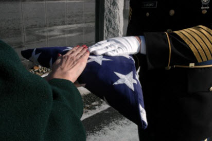 funeral Beaumont, funeral Port Arthur, funeral Nederland TX, funeral Mid County, funeral Hardin County, funeral Jasper County, funeral Jasper County, funeral Texas, cremation Beaumont, cremation Port Arthur, cremation Jasper TX, cremation Newton,