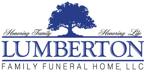 Funeral Service Beaumont, funeral planning Beaumont Tx, funeral arrangements Beaumont Tx, cremation Beaumont Tx, end of life planning Lumberton Tx, Hardin County funeral planning