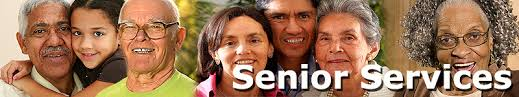 Senior services Beaumont TX, senior services Lumberton, senior services Vidor, senior services Jefferson County TX, senior services Hardin County TX, senior services Jasper County TX