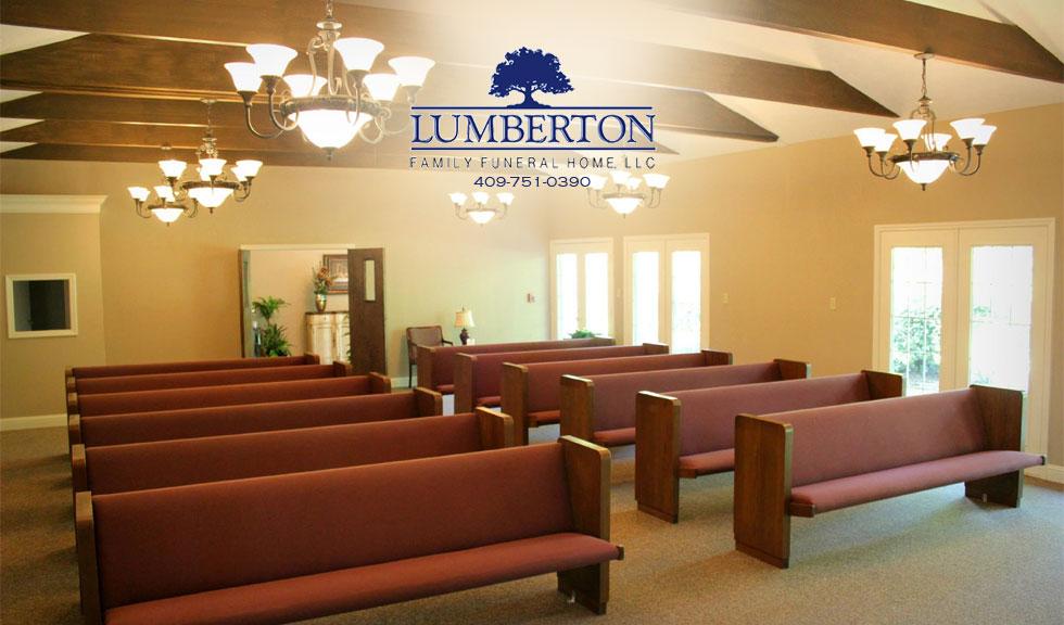 veteran's funeral Beaumont TX, veteran's funeral Lumberton, veteran funeral Silsbee, veteran funeral Jasper TX