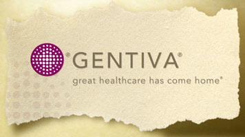 Gentiva Hospice Lumberton TX, hospice Hardin County Tx, hospice Kountze, Hospice Big Thicket, Hospice Warren Tx, hospice Golden Triangle