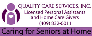 Quality Care Beaumont TX, home health agency Beaumont TX, home health agency Port Arthur, home health agency Lumberton TX