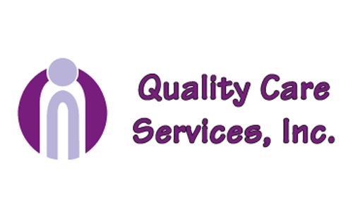 Quality Care Southeast Texas home health