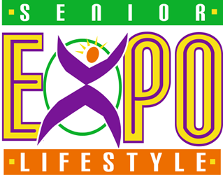 Senior Expo Golden Triangle TX