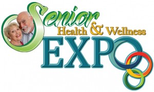 Senior Expo Golden Triangle, Avalon Place Nursing Home Kirbyville TX, senior housing Kirbyville Tx, senior living Kirbyville Tx, nursing home Kirbyville Tx, rehab center Kirbyville TX