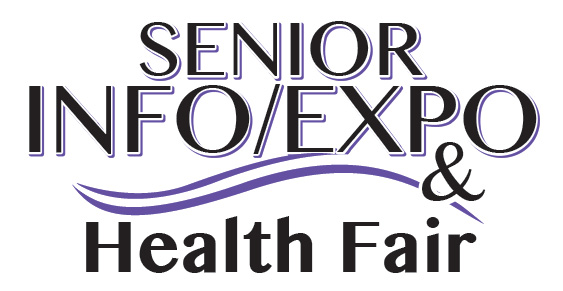 Senior Expo & Health Fair Southeast Texas, senior events Hardin County, senior activity Lumberton TX