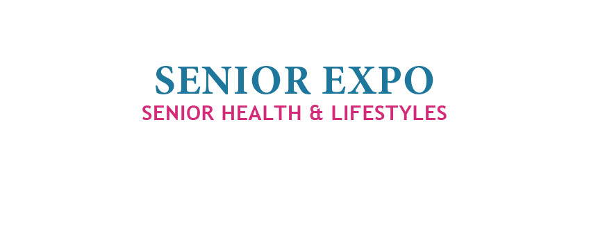 Senior Expo Orange TX