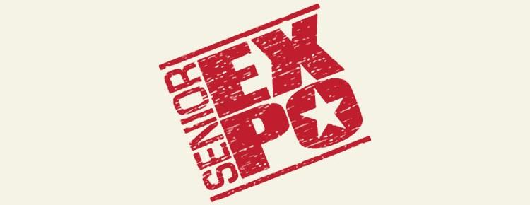Port Arthur Senior Expo, Beaumont Senior Expo, Lumberton Senior Expo, Jasper Health Fair, Golden Triangle senior events