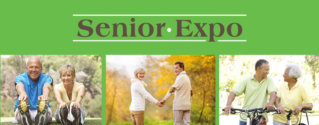 Senior Expo for Lumberton TX