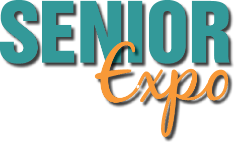 Senior Expo in Beaumont TX