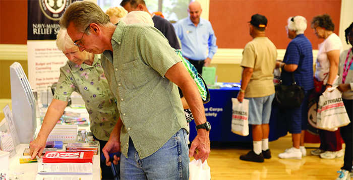 Senior Expo in Tyler County TX, Medicare Beaumont Tx, Medicare help Beaumont TX, Medicare questions Vidor, medicare Orange Tx, medicare questions Orange Tx, Medicare Advantage Plan Orange County TX