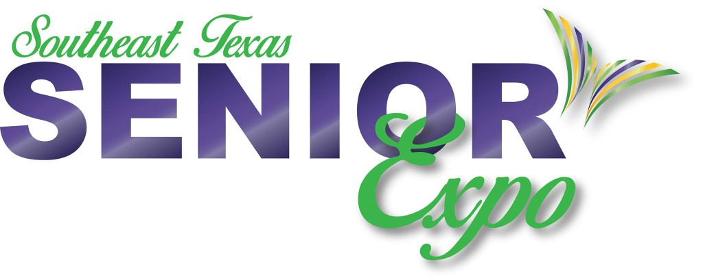 Senior Expo Beaumont TX, senior expo Port Arthur, senior expo Golden Triangle, senior celebration Beaumont TX, senior events Southeast Texas, health fair Southeast Texas