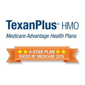 Texan Plus Medicare Advantage Plan Beaumont TX