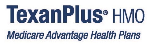 Texan Plus Medicare Advantage Plan Southeast Texas