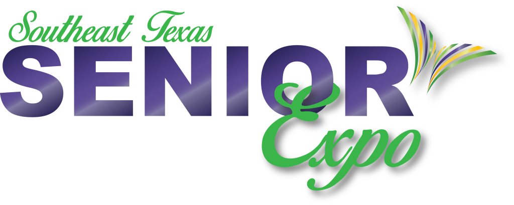senior expo Lumberton, senior event Lumberton, health fair Lumberton Tx, SETX senior events, SETX senior fun