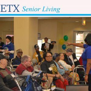 seniorliving3