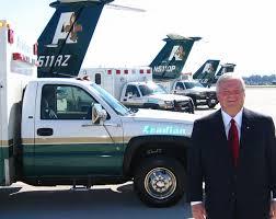 Acadian Ambulance Beaumont TX