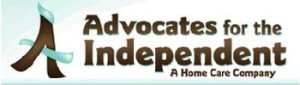 Advocates for the independent Beaumont home care