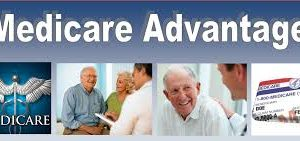 Medicare Advantage Plan Port Arthur TX
