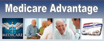 Humana Medicare Enrollment Experts will be at the Port Arthur Senior Expo on 9/12
