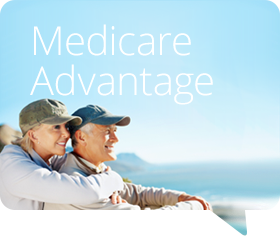 Medicare Advantage Plan Vidor, Medicare Nederland Tx, Medicare Orange Tx, Medicare enrollment Orange Tx, medicare questions Orange TX,