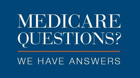 Medicare Questions Beaumont Tx