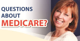 Texan Plus, Medicare Questions in Beaumont Tx, Medicare Questions Lumberton Tx, Medicare Questions Hardin County Tx, Medicare Questions Mid County, Medicare Questions Nederland Tx, Medicare Questions Groves, Medicare Questions Port Neches, Medicare Questions Orange Tx