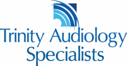 Trinity Audiology hearing aids Port Arthur