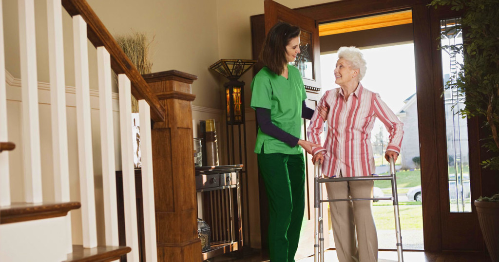 home health Beaumont TX, home health Southeast Texas, home health SETX, home health Golden Triangle TX, home health Hardin County TX