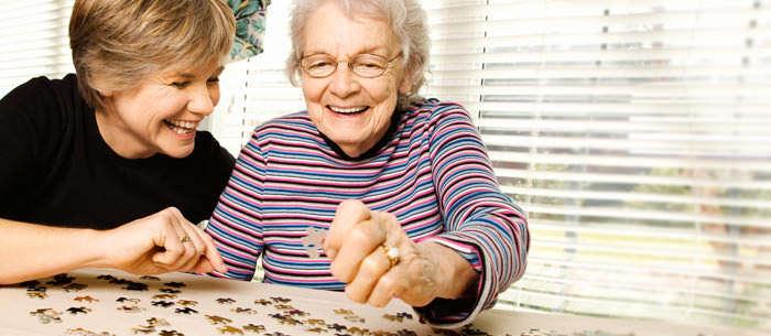 home help for seniors Spurger TX