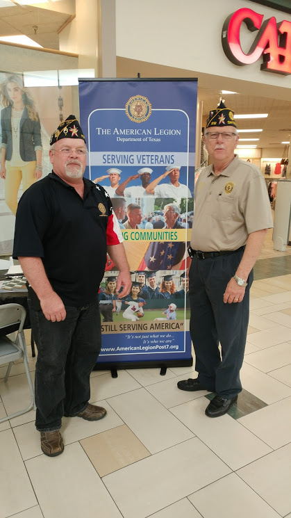 Veterans East Texas, Veterans Southeast Texas, Veteran Organizations East Texas, Veteran organizations Southeast Texas