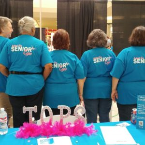 senior expo Beaumont TX, senior expo Port Arthur, senior expo Lumberton TX, SETX Senior Events, Houston senior expo, senior events Houston TX