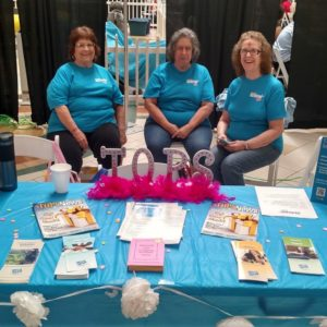 senior expo Jasper TX, senior events Jasper TX, health fair Jasper TX, senior care Jasper TX, senior health East Texas