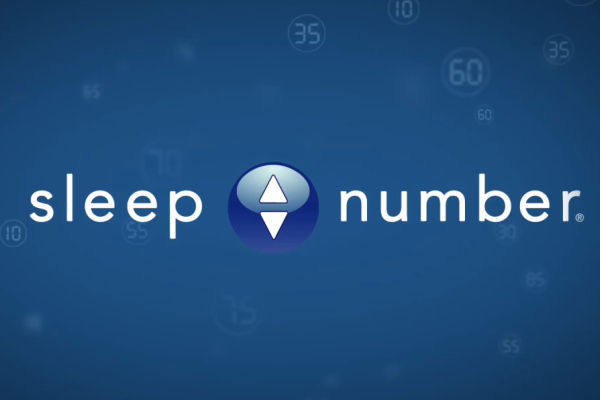 Sleep Number Store Beaumont TX, Sleep Number Bed Beaumont TX, help sleeping Beaumont, snoring Beaumont Tx, mattress store Beaumont Tx, sleep study Beaumont TX