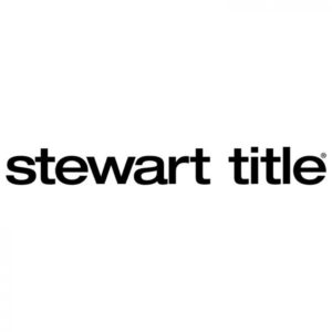 Stewart Title Company Hardin County, Southeast Texas home team, buying a home SETX, selling a home Lumberton Tx, realtor SETX