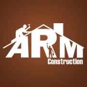 ARM Construction Beaumont BBB Accredited contractor, painting contractor Beaumont TX, painting Contractor Lumberton Tx, remodeling contractor Beaumont TX