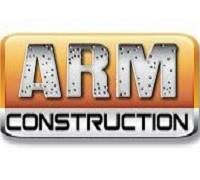 ARM Construction Beaumont area contractor, ARM Construction Beaumont BBB Accredited contractor, painting contractor Beaumont TX, painting Contractor Lumberton Tx, remodeling contractor Beaumont TX