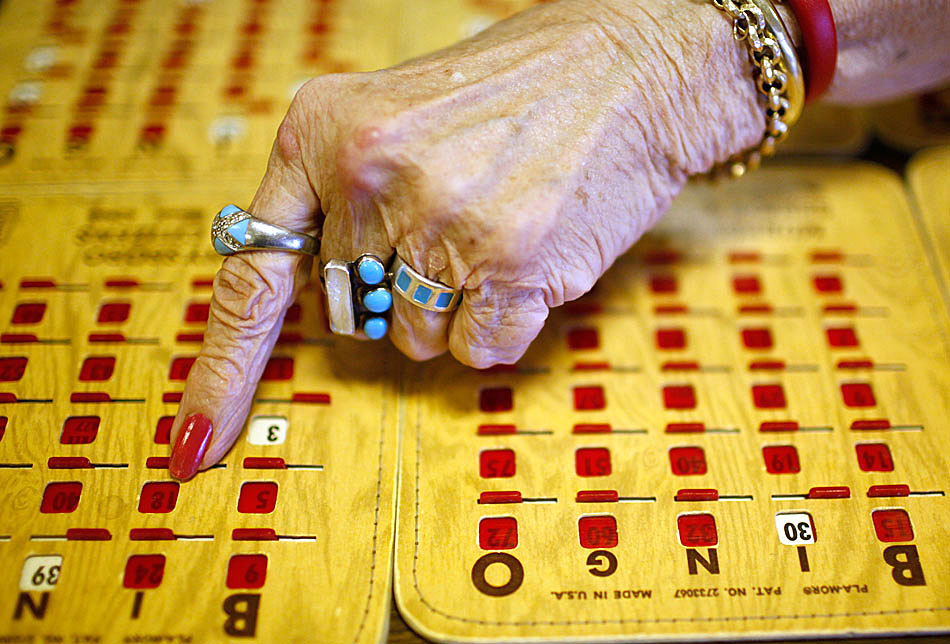 Bingo Port Arthur, Bingo Mid County, Bingo Nederland TX, Bingo Port Neches, Bingo Beaumont Tx, Senior Expo Port Arthur, Senior Expo Beaumont TX