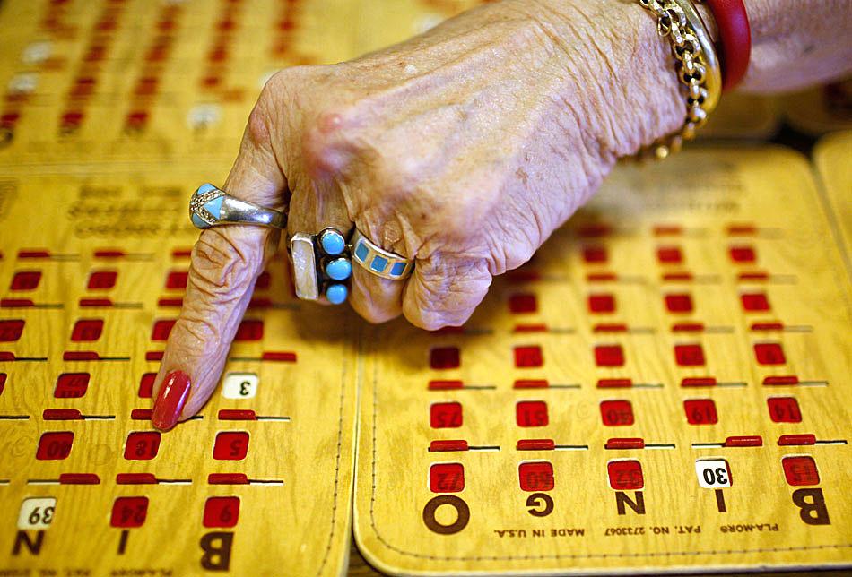 Bingo Beaumont TX, Bingo Port Arthur, Bingo Lumberton, Bingo Jasper TX, Bingo Woodville TX, Bingo Orange TX