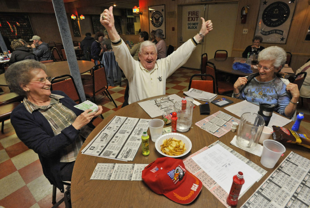 senior fun Port Arthur, senior fun Nederland Tx, senior fun Mid County, senior fun Groves Tx, senior fun Port Neches, bingo Port Arthur, bingo Mid County, SETX Bingo