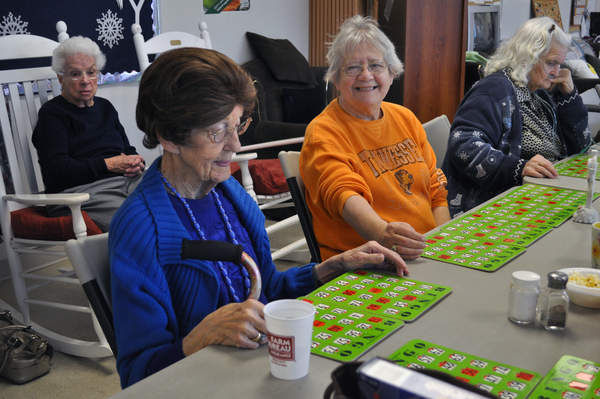 Bingo Beaumont, Bingo Port Arthur, Bingo Lumberton TX, Bingo Jasper TX, senior events Beaumont TX, senor events Texas, senior expo Texas, health fair Texas
