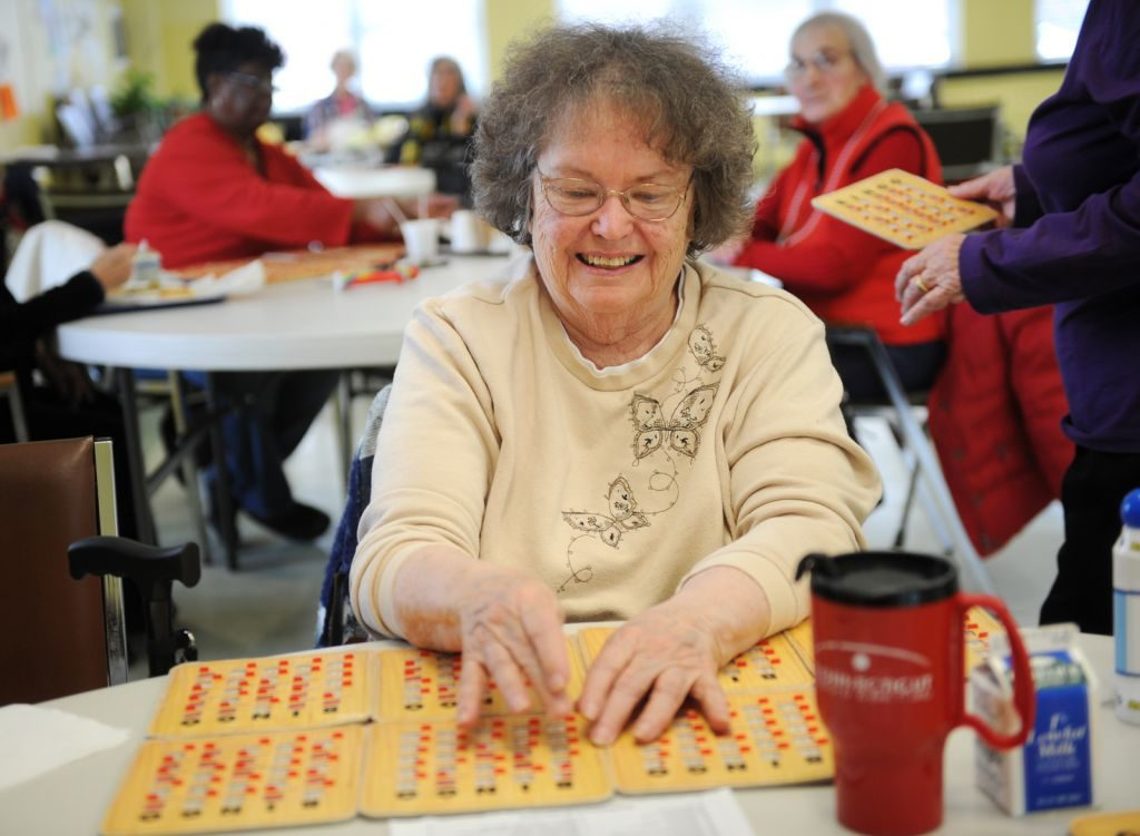 Bingo in The Golden Triangle, Senior Expo Jefferson County Tx, senior expo Texas, senior activities Port Arthur, senior activity Nederland Tx, senior activity Mid County