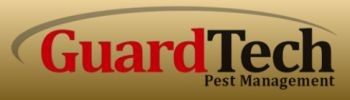 Guard Tech Pest Control Beaumont TX
