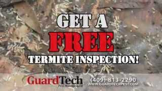 Guard Tech Pest Control Port Arthur, Pest control Southeast Texas, Pest control Texas, Pest control SETX, Pest control East Texas, Pest control Golden Triangle, Pest control Beaumont TX, Pest control Port Arthur, Pest control Nederland Tx, Pest control Groves Tx, Pest control Port Neches,