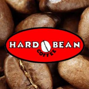 Hard Bean Lumberton