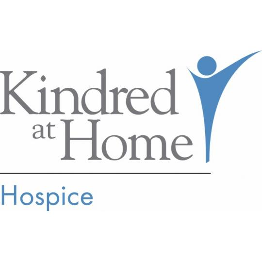 Kindred Hospice Confirmed for 2018 Southeast Texas Senior Expo – Lumberton
